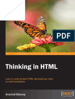 THINKING_IN_HTML.pdf