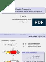 EP_course.pdf