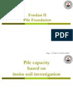 Pile Foundation#2(1).pdf