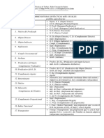 Tablas in Tax PDF