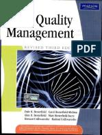 123320119-Total-quality-management.pdf