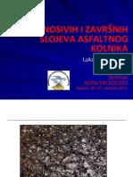 287_377_5-l-krni-odabir-nosivih-i-zavrnih-slojeva-asfaltnog-kolnika-seminar-asfaltni-kolnici-2014