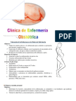 CLINICA OBSTETRICA.docx