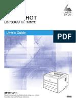 3300-e-user.pdf