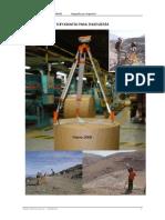 topografiaparaingenieria-130505113934-phpapp01.pdf