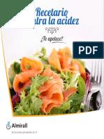 recetario-contra-acidez.pdf