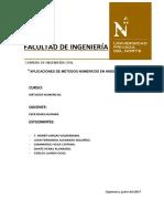 proyecto-t3 (1)