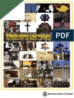historias curiosas de templos de BsAs.pdf