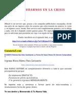 PARA AYUDARNOS EN LA CRISIS.pdf