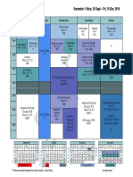 Timetable SFMED.pdf