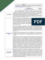 ANALISIS DE CITA - know how - copia.doc