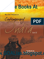 10-social-science-contemporary-india-goalias-blogspot_2.pdf