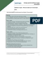 9 - Wissenschaft und Technologie.docx