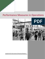 PerformanceMeasuresforOperations.pdf