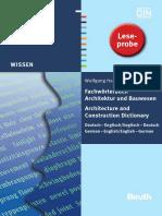Leseprobe_Fachwoerterbuch-Bauwesen