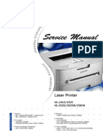 SM SAMSUNG ML-1910 1915 2525 2580.pdf