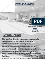 hospitalplanning-130528040750-phpapp02