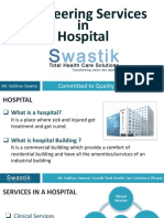 swastik-engineeringservicesinhospital-170125114337