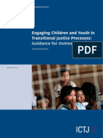 ICTJ-Report-Children-Youth-Outreach-2012.pdf