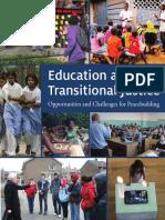 Ictj Unicef Report Educationtj 2015