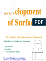 Devlopment-of-Surfaces-in-Details-engineering108.com.ppsx