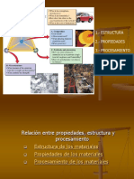 clase 2 MATERIALES (1).pdf