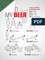 beer-workout.pdf