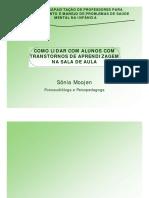 saude_mental_ei_moojen_aprendizagem_rodhe.pdf