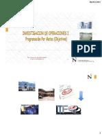 clase 05 invope i.pdf