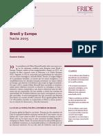PB_49_Brasil_Europa_2015_Esp_Feb2011.pdf