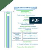 Conversionanalogico Digital 130422215443 Phpapp02