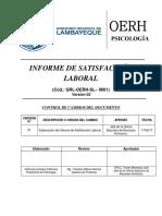 Informe de Satisfacción02
