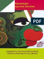 HanumanTheSupremeDevotee-free_KinigeDotCom.pdf