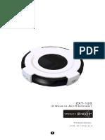 ZXT-120-User-Manual_V1.4_20130604