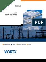 vortx vibration damper_en-ss-1004-2 (1).pdf