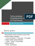 2-Irawan TIK.pdf