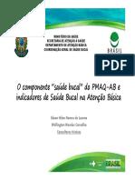 componente saude bucal do pmaq - AB.pdf