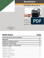 retete silver crest.pdf