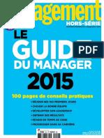 Management Hors-Série No.12 - Novembre-Décembre 2014.pdf