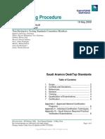 208658766-saep-1142(1).pdf