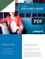 LinkedIn_Job_Search_Guide_2016-(1).pdf