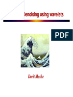 Lecture09_Denoising.pdf