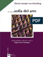 FDADFVSEA.pdf