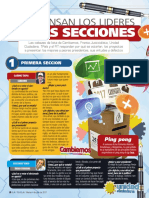 Candidatos #735_RECURSOS