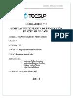 Lab. Procesos Industriales 5
