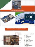 Componentes+Eletrônicos