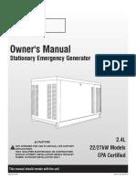 0H7306.pdf