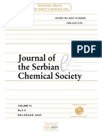 SCS-3883 How the Sialylation Level of Serum N-Acetyl-β-D-glucosaminidase a Form in Type 1 Diabetes Mellitus Influences Their Activity