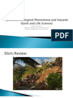 325259035-Hydro-meteorological-Phenomena-and-Hazards.pptx