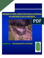 177-1PresionesDeTierraSobreMuros